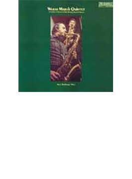 Jazz Exchange Vol.1 (Rmt)(Ltd)