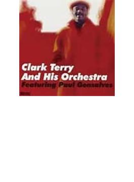 Featuring Paul Gonsalves (Rmt)(Ltd)