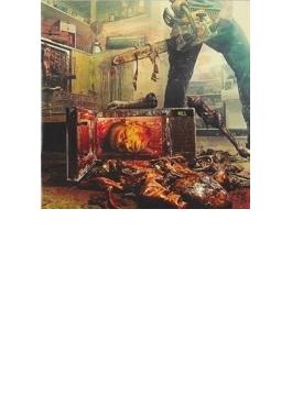 Gore Metal: A Necrospective 1998-2015
