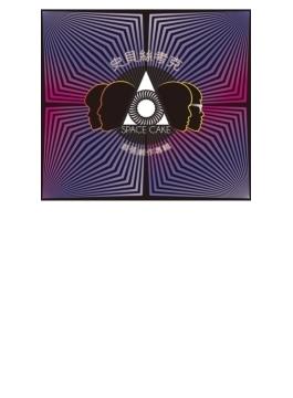 史貝絲考克 首張同名專輯