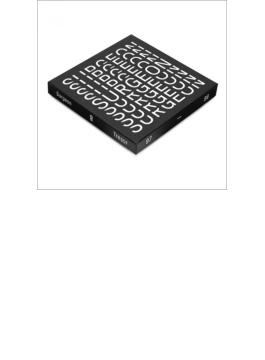 Tresor 97-99 (Rmt)(Box)