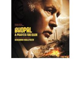Bhopal - A Prayer For Rain