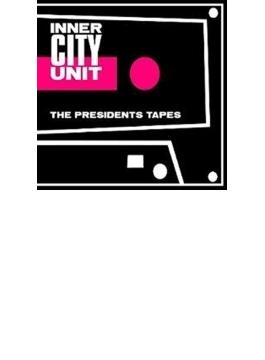 President's Tapes