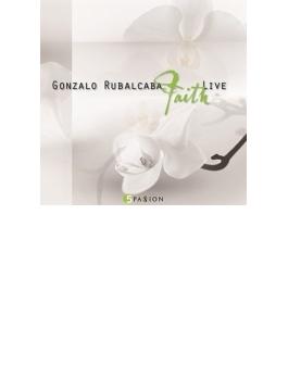 Live Faith