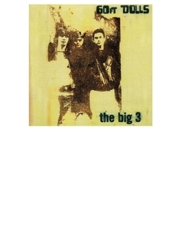 Big 3 (Deluxe Expanded Edition)