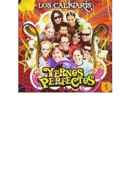 Yernos Perfectos