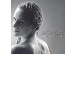 Aoura