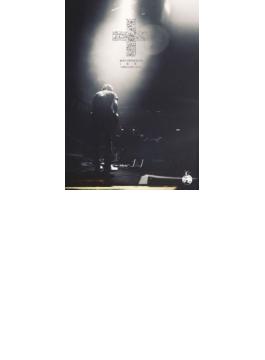 結成10周年記念公演「烏兎」中野サンプラザ