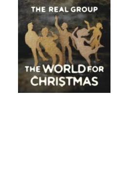 World For Christmas