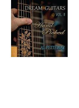 Dream Guitars Ii (Hand Picked)
