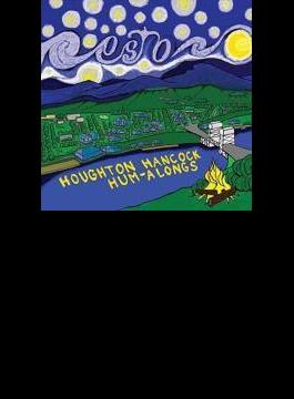 Houghton-hancock Hum-alongs