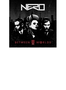 Between Ii Worlds