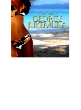 Best Hits Of George Jukemura