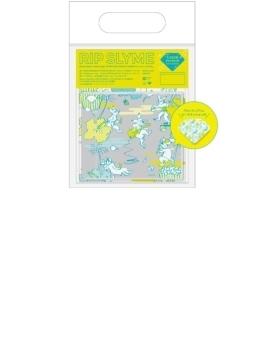POPCORN NANCY/JUMP/いつまでも (超かわいいグッズ付)【初回生産限定盤】