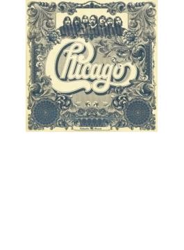 Chicago 6: 遙かなる亜米利加 (Rmt)