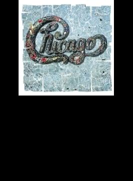 Chicago 18 (Rmt)