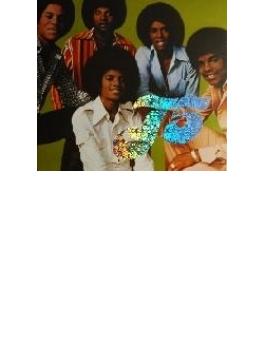 Joyful Jukebox Music / Boogie + 1 (Ltd)