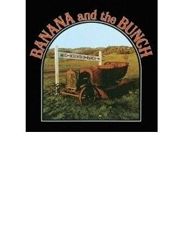 Mid-mountain-ranch (Ltd Mini Lp Sleeve Edition)