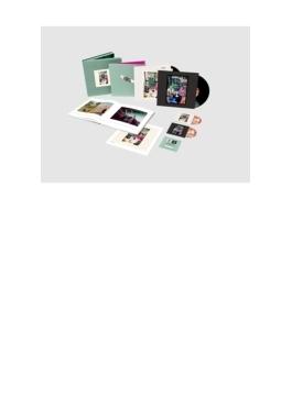 PRESENCE (2CD+2LP+DLカード)(スーパー・デラックス・エディション)