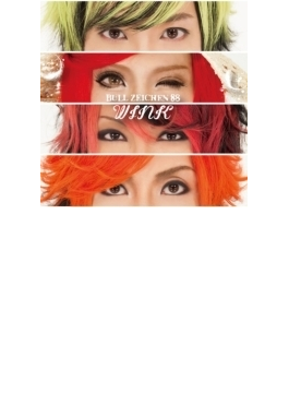 WINK (+DVD)【Aタイプ】