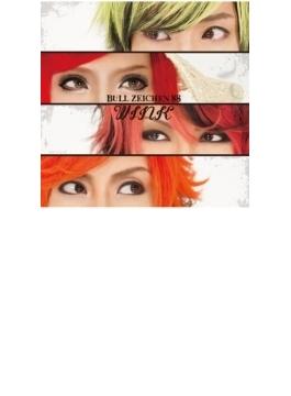 WINK (+DVD)【Bタイプ】