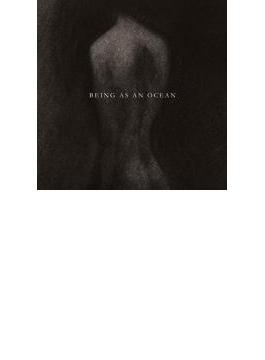 Being As An Ocean (Digi)