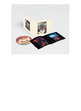 PRESENCE (1CD)(Standard Edition)