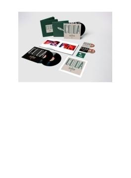 CODA (3CD+3LP)(Super Deluxe Edition)