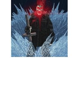 Behemoth (Digi)