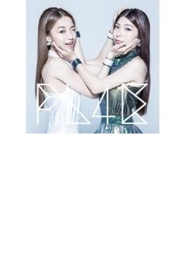 PL4E 【U.S.A.盤】