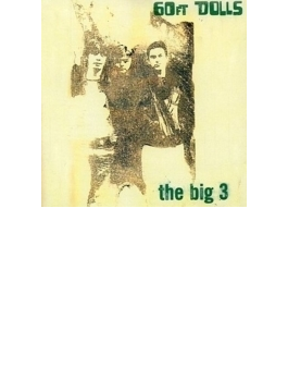 Big 3 -deluxe Expanded Edition- (Dled)