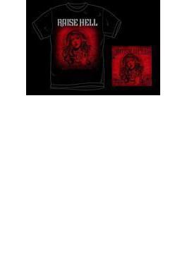 Written In Blood (T-shirt S)