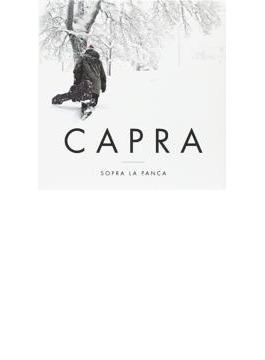Sopra La Panca
