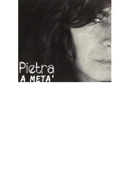 Nera A Meta'
