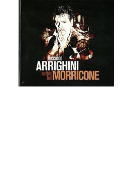 Nothin' But Morricone