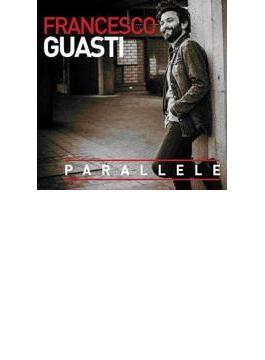 Parallele (Ep)