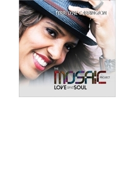 Mosaic Project: Love & Soul