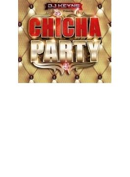Chicha Party