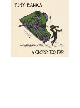 A Chord Too Far
