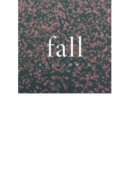 3rd Mini Album: Fall