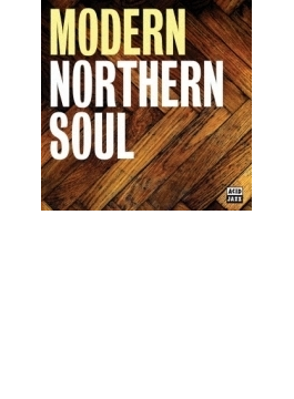 Modern Northern Soul