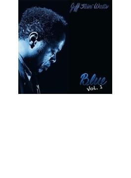 Blue Vol.1