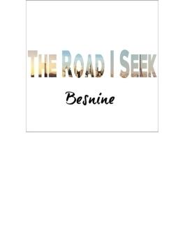 The Road I Seek