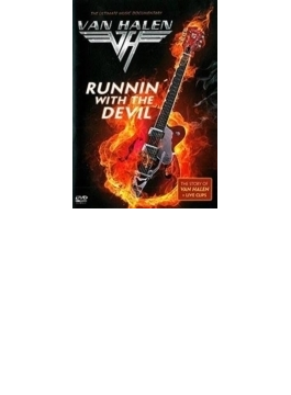 Runnin With The Devil / Music Documentary