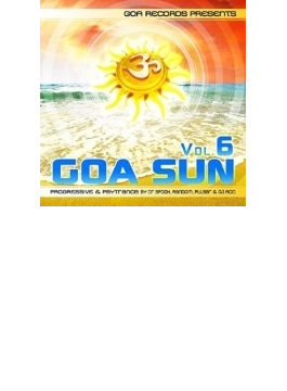 Goa Sun 6