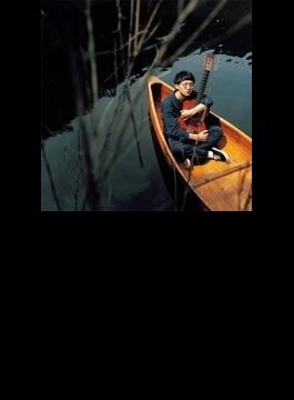 井手健介と母船