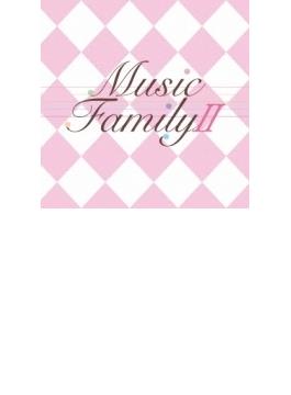 Music FamilyII