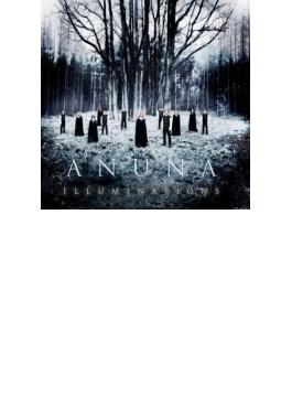 Illuminations (2015 Mix) (Digi)
