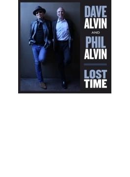Lost Time (Digi)