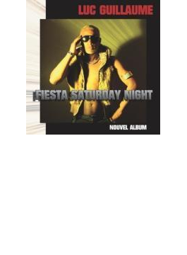 Fiesta Saturday Night